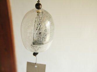 cocoon : 風鈴の画像