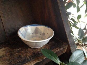 光の輪 鍋取り鉢の画像