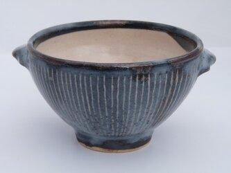 nezumi スープカップⅠの画像