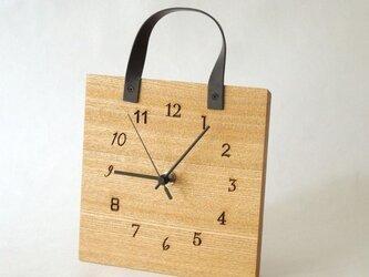 clock54 | original time(タモHBtypeの画像