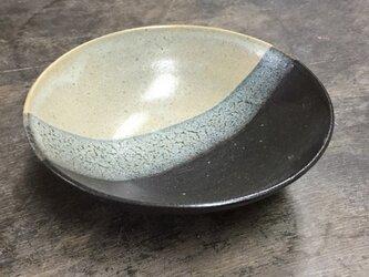 平茶碗の画像