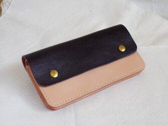 wallet 2 Blackの画像