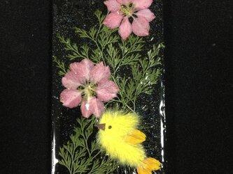 *人魚姫のたからもの*iPhone5/5S用 ケースの画像