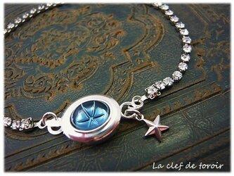 ◆街に降りた綺羅星 (あお)◆の画像