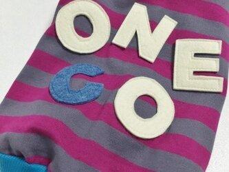 ONECOの画像
