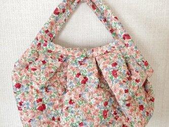 グラニ-Bag(小)小花の画像