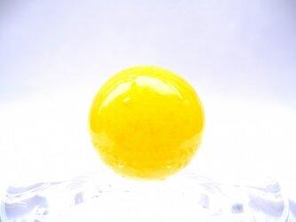 硝子のドロップリング 擦りおろしレモンの画像