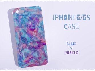iPhone5/5s caseの画像