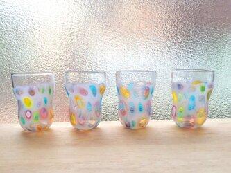 Daydreamグラスの画像