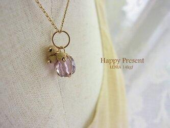 *Happy Present*の画像