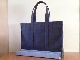 A3 Tote Bag[CG/GR]の画像
