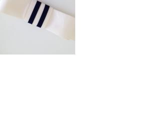 ミカドシルクのリボンボンネの画像