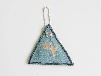 Ornament(turquoise 3)の画像
