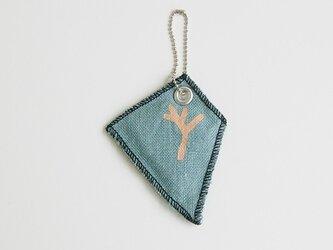 Ornament(turquoise 5)の画像