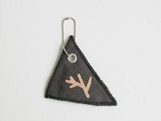 Ornament(charcoal 2)の画像