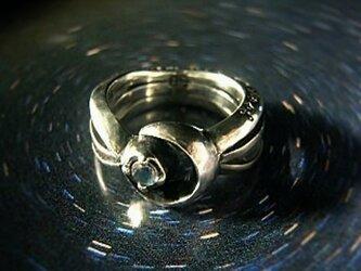 月光旅団の指環の画像