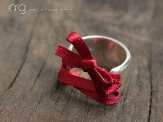 ribbonの画像