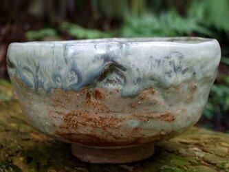 抹茶碗 銘「六輝」の画像
