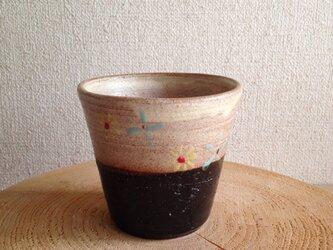 フリーカップ 「CHISPA」の画像