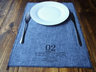 キッチンクロス  / Kitchen clothの画像