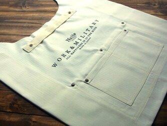 エコバッグ / Sheeting shopping bagの画像