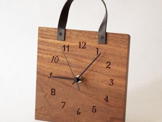54 | original time(ウォルナット・HBtypeの画像