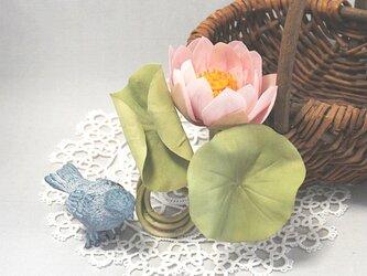 Holy flower -Bの画像