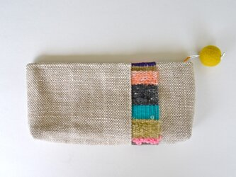 pouch_038の画像