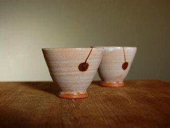 小ぶりのカップの画像