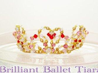 princess tiaraの画像