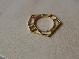 MEMBRANE ringの画像