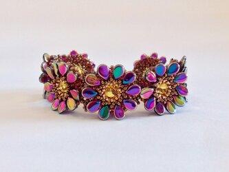 Lilac Braceletの画像