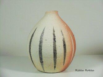 玉葱花入(たまねぎはないれ)の画像