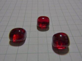 ヒュージンググラス2個セット40の画像