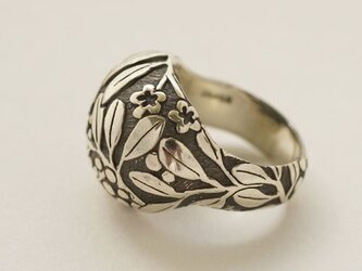Forest ring round{R034SV}の画像