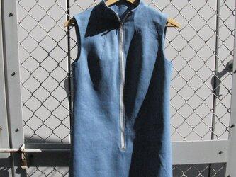 robe jeanの画像