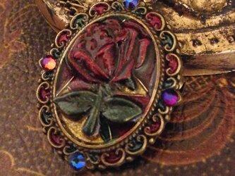 イニシエノ薔薇の画像