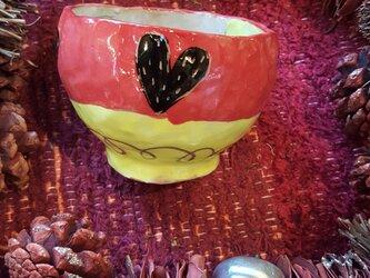 キュート♥なフリーカップの画像