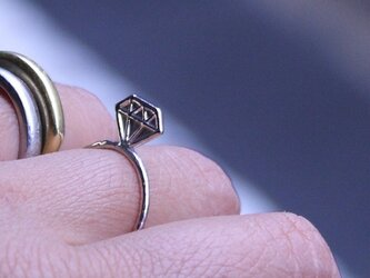 SV Ring_0004の画像