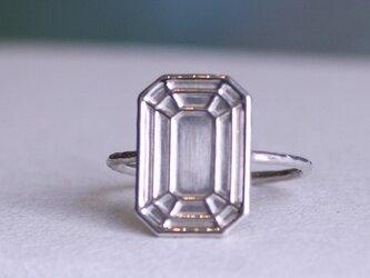SV Ring_0001の画像