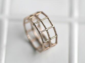 10K Ring_0008の画像
