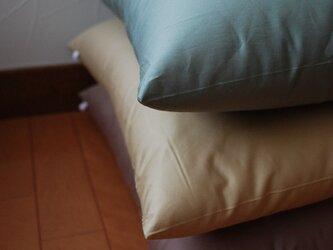 muji  color  ZABUTON  50   [G]の画像