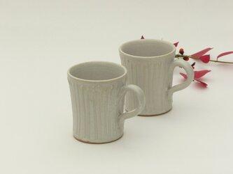 いっちんのマグカップの画像