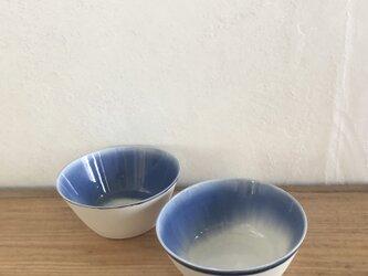 小鉢小皿 セットの画像