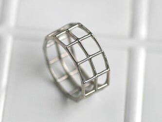 SV Ring_0008の画像