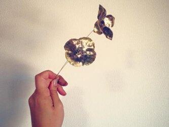 ohana…ornament…*の画像
