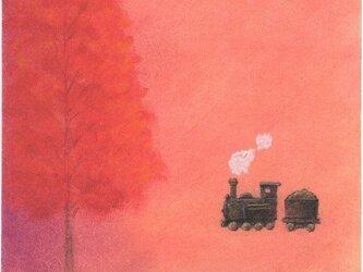 秋の音の画像