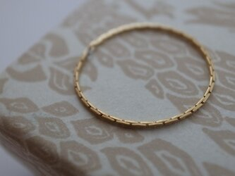 Ring No.1 (Chain Ring)の画像