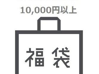 お洋服3着☆シンプルカジュアル☆わんこ福袋の画像