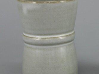 お湯割りグラスの画像